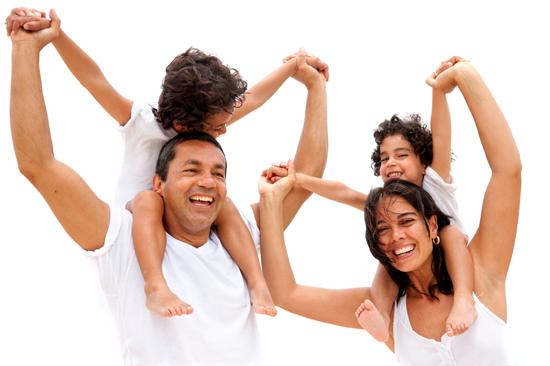 ESCAMINAL – sechsmonatige Unterstützung und Ansprechpartner für den Arbeitnehmer und seine Familie bei Fragen und Problemen im neuen Umfeld.