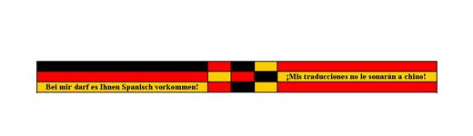 Logo Heßler Übersetzungen