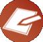 Icon Beantragung von Sozialleistungen