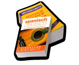 ESCAMINAL – Familienbegleitung wie zum Beispiel bei der Auswahl internationaler Schulen/Kindergärten oder von Sprachkursen als Teil des professionellen Relocation Services beim Wohnsitzwechsel aus dem spanisch-sprachigen Ausland.
