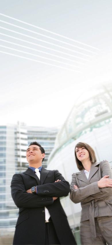 ESCAMINAL – Relocation Services aus einer Hand: von der Immigration über die Immobiliensuche und den Umzug bis hin zur Integration ausländischer Fach- und Führungskräfte im neuen beruflichen und privaten Umfeld.