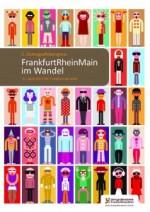 Titelbild Demografiekongress Frankfurt