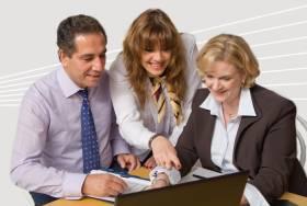 Relocation Services - Wir kümmern uns um die persönlichen Belange Ihrer Mitarbeiter.