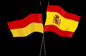 Spanischer Stammtisch in Rosbach vor der Höhe