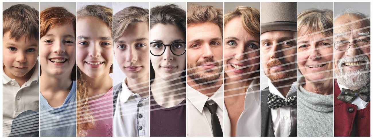 ESCAMINAL vermitteln Mitarbeitern die erforderlichen Fähigkeiten, die sie für ihre Tätigkeit und die Kommunikation im Job benötigen.